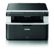 Brother multifunkce DCP-1512E