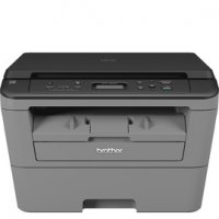 Brother multifunkce DCP-L2500D